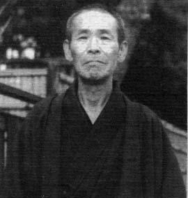 Jiro Murai
